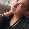 Наталья, 29, г.Селидово