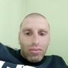 Дмитро Ткачук, 30, г.Болехов