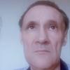 Александр, 54, г.Чебоксары