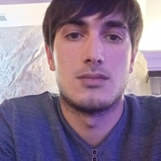 Абдула, 31, г.Полярный