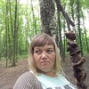 zoya bobik, 35, Zhmerinka