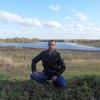 михаил, 34, г.Ельск