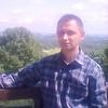 Юрий, 35, г.Луцк