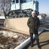 Владимир, 27, г.Рудный