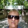 anatoliy, 61, Zheleznovodsk