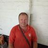 Иван, 54, г.Кременчуг