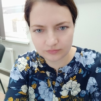 Дарья, 38 лет, Близнецы, Москва