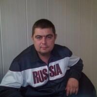 Алексей, 42 года, Скорпион, Луганск