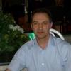Олег, 55, г.Каменск-Уральский