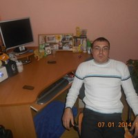 павло, 34 роки, Близнюки, Мостиська