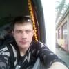 Vlad, 30, Mirny