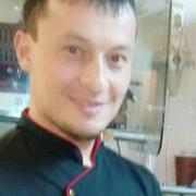 Рамис 30 Хабаровск