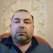 Рустам, 40, г.Октябрьский (Башкирия)
