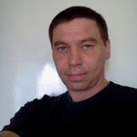 Александр, 43 года, Скорпион, Калуга