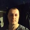 Алексей Рябов, 34, г.Ноябрьск