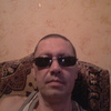 Александр, 35, г.Губкин
