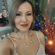 Татьяна, 46 лет, Водолей