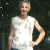Александр Тарнопольск, 59, г.Погребище