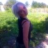 Татьяна, 50, г.Ладыжин