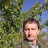 Григорий, 55, г.Новочеркасск