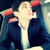 Сардор, 26, г.Ташкент