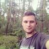 Коля, 18, г.Львов
