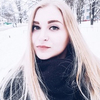 Мила, 23, г.Стокгольм