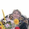 Лариса, 54, г.Чишмы