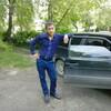 Рустам, 26, г.Екатеринбург
