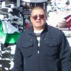Игорь, 58, г.Новокузнецк
