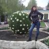 Анна, 36, г.Северск