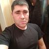 тима, 35, г.Нальчик