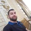 Максим, 29, г.Ташкент