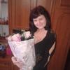 Антонина, 50, г.Донецк