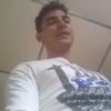 adrian jusette gil ro, 49, г.Богота