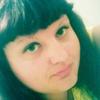 Светлана, 36, г.Цимлянск