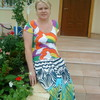 Мила, 46, г.Ставрополь