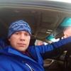 Эдуард, 30, г.Бийск