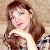 Наталия, 34, г.Тула