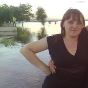 Людмила, 30, г.Благовещенск