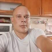 Илья 38 лет (Лев) Петрозаводск
