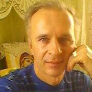 Сергей 52 года (Водолей) Сосновоборск