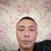 Эркин 41 Горно-Алтайск