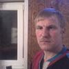 Геннадий, 28, г.Бугуруслан