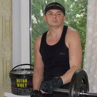 ДМИТРИЙ, 48 лет, Рак, Санкт-Петербург