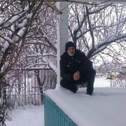 Александр 67 лет (Весы) на сайте знакомств Фролова