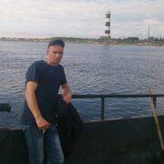 Виталий, 45, г.Уссурийск