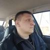 Сергей, 45, г.Санкт-Петербург