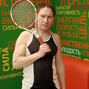 Александр 55 Новокузнецк