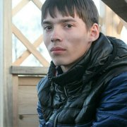 коля 25 Новочебоксарск